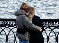 чувства девушки которая разлюбила не возбраняется вернуть