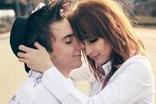 как спасти отношения с любимым парнем