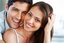 чувства и преданность мужа можно вернуть