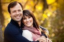 как восстановить отношения с мужчиной