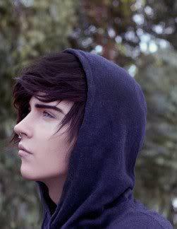 Красивый мальчик гей голй фото 662-814