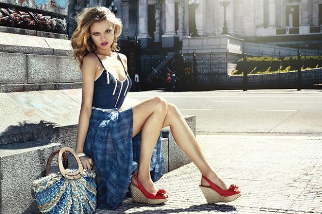 Итальянские бренды одежды: список