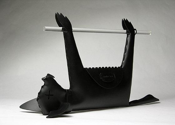 как подобрать интересную, модную сумку