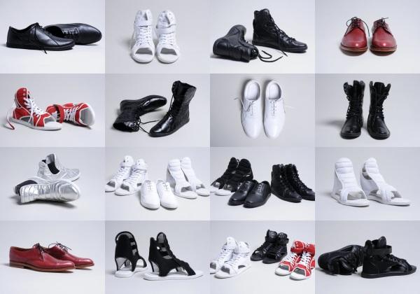 Дешёвая обувь может быть небезопасной