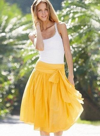 Красивые юбки для девушек купить