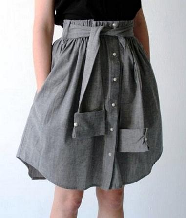 модные вещи девочкам