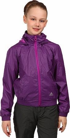 женская брендовая куртка