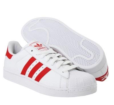 Женские и мужские кроссы от бренда adidas