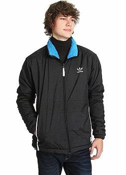 куртка адидас, мужская