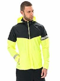 Найковская куртка для мужчин