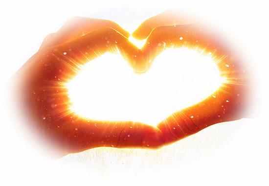 Как вернуть любимую девушку (жену), чувства и любовь, если она разлюбила