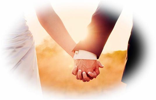 Восстановление отношений после расставания с девушкой или парнем