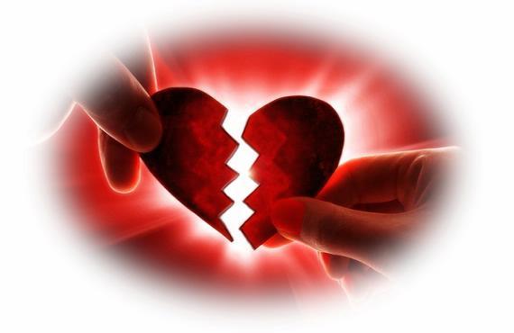 Сарказм и эгоизм, роль в отношениях