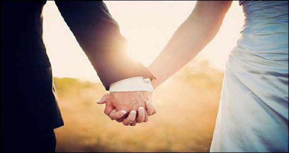 Как сделать отношения крепкими и интересными?