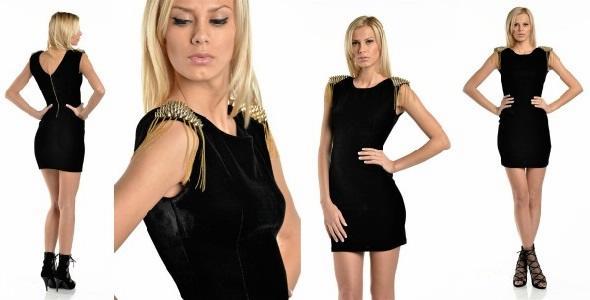 крупная женская одежда